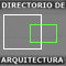 Unirse a Directorio de Arquitectura