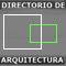 Directorio de Arquitectura